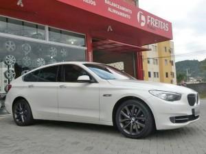 01_FreitasPneus_BMW_535_GT1