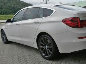 04_FreitasPneus_BMW_535_GT