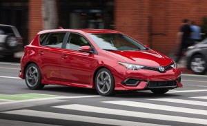 2016-scion-im-first-drive-review-car-and-driver-photo-659233-s-original