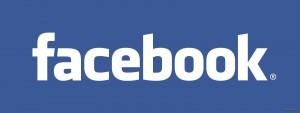 facebook-300x113