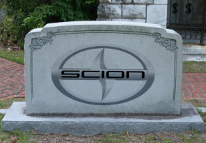 scion_gravestone-610x422