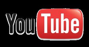 youtubelogo-300x212